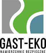 Gast-Eko